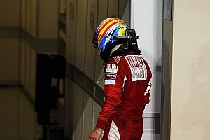 """Briatore: """"Ferrari için her şey 2010'da kaçan şampiyonlukla başladı"""""""