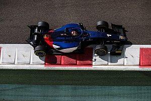 Neues Team für die Formel 2 2019: Virtuosi ersetzt Russian Time