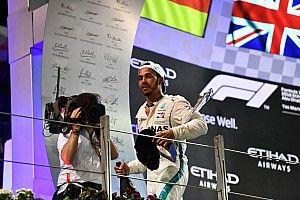 F1 e Netflix anunciam série inédita; veja trailer