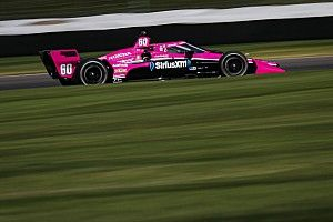 Indy: Liberty Media anuncia investimento na Meyer Shank Racing