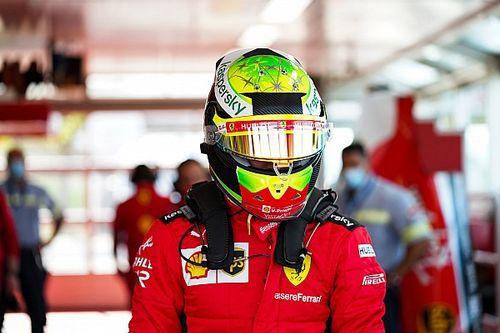 Megvan a Haas 2021-es párosa, itt mutatkozik be Schumacher! – olasz sajtó