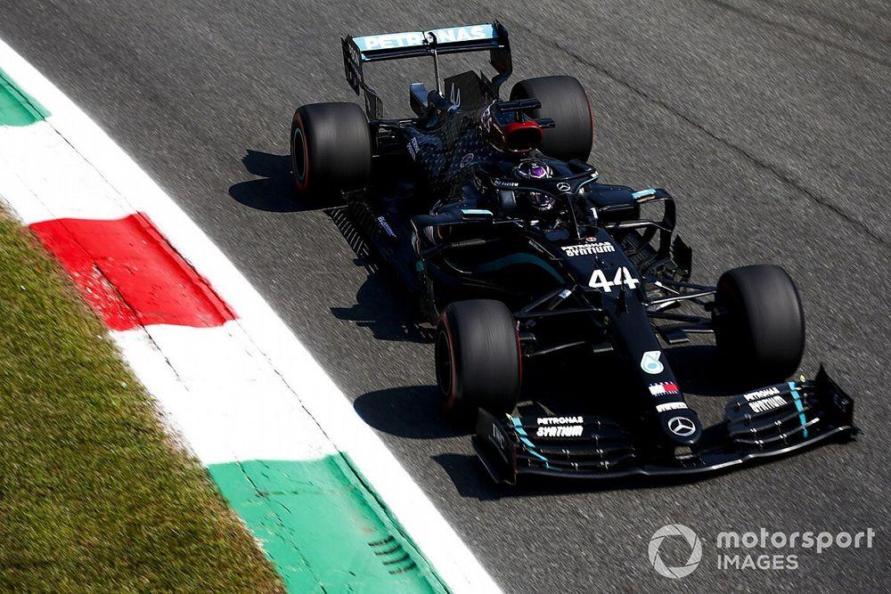 Q4: A repercussão do treino de classificação para o GP da Itália de Fórmula 1 com Lipe Paíga e Nonô Figueiredo