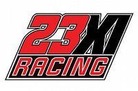 Michael Jordan ve Denny Hamlin, yeni NASCAR takımlarının ismini açıkladılar