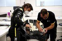 """Alonso: """"Bu yıl Renault'ya ihtiyaç duyduğu her konuda yardım etmeye hazırım"""""""