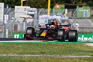 Audi myśli o F1?