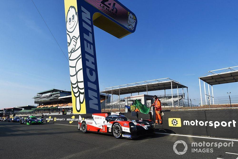 Motorsport Tickets acquisisce Travel Destinations ampliando la vendita biglietti