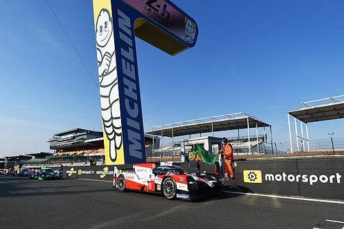 Motorsport Tickets adquiere Travel Destinations