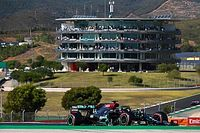 Formula 1 Portuguese Grand Prix – How to watch, start time & more