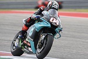 Andrea Dovizioso Miris Lihat Kelakuan Pembalap Muda