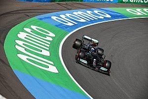 Petronas rimane con Mercedes in F1, smentiti i rumors su Aramco