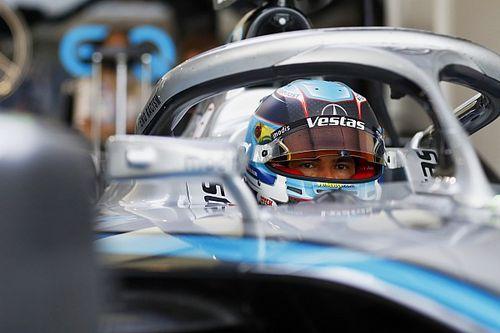 Formula E: A futamot Nato, a bajnoki címet a mercedeses De Vries nyerte!