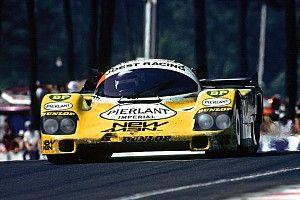 Kristensen, Ickx, Bell... les pilotes les plus victorieux au Mans