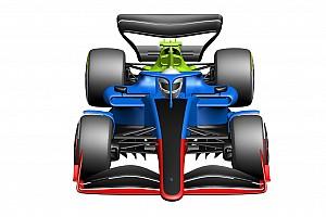 Magyar szinkronnal a 2021-es F1-es szabályok (videó)