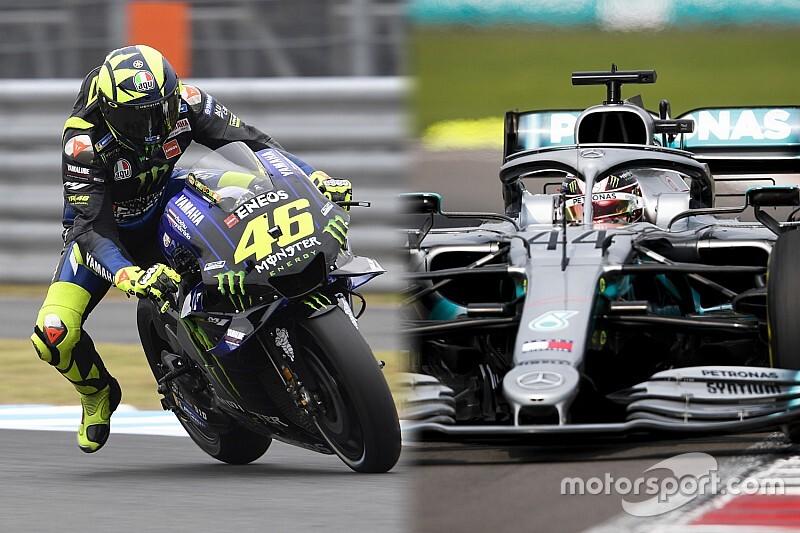 Échange Rossi-Hamilton : la date est fixée!