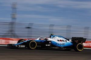Berger, Kubica'nın DTM'e katılmasını istiyor
