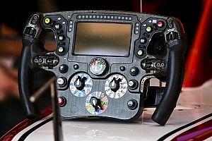 Los detalles de los F1 2020 en la jornada del jueves