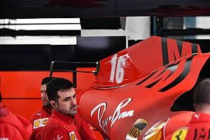 Ha egy F1-es pilóta egyik szerelője fertőzött lesz, a versenyzőt is azonnal elkülönítik