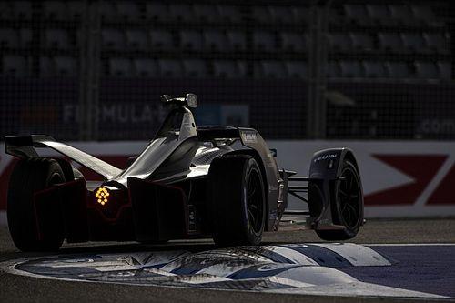"""Agag: """"Fino all'estate non si deciderà sulle Formula E Gen3"""""""