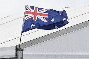 GP de Australia se hará, pero aumentan los controles