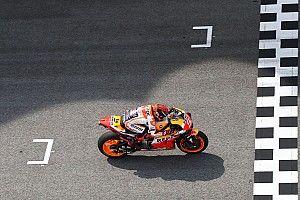 Target Honda Tahun Ini, Raih Triple Crown MotoGP