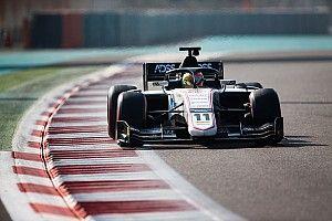 Delétraz e Pedro Piquet nuovi piloti Charouz per la Formula 2