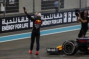 Czołówka F1 nie powinna zmieniać zespołów