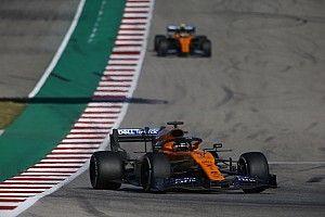 Brawn: A McLaren visszatért