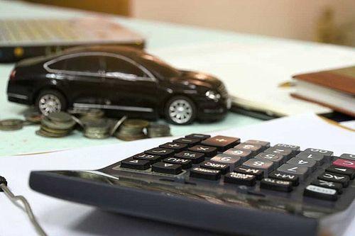 Çin'deki otomobil satışlarında yüzde 92 düşüş yaşandı!