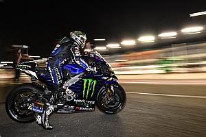 Analyse: Wat hebben we geleerd van de MotoGP-test in Qatar?