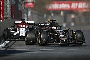 Ferrari не сразу поделится обновленными моторами с Alfa Romeo и Haas