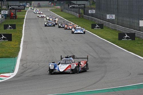 ELMS: Monza c'è nel calendario 2021, torna il Red Bull Ring