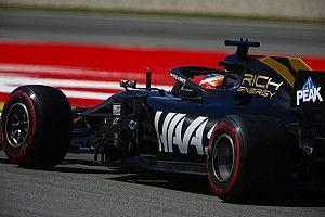 LIVE Formel 1: GP von Spanien, Qualifying
