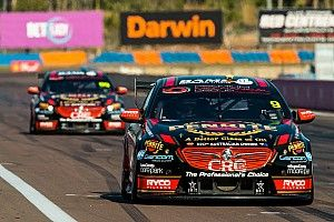 New ownership structure for top Holden Supercars squad