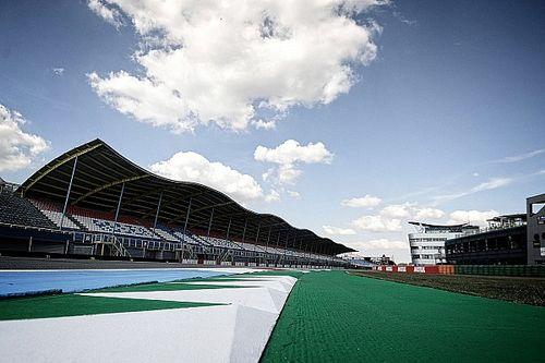 GP des Pays-Bas : les records à battre