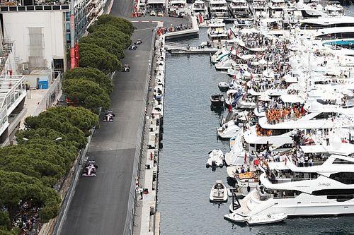 Итальянские СМИ: сезон Формулы 1 стартует 24 мая в Монако