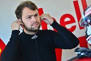 """Atual campeão da Light, Reis se diz """"realizado"""" com oportunidade na Stock Car"""