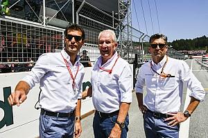 """Webber: """"Formula 1'in Temmuz ayında başlama ihtimali çok düşük"""""""