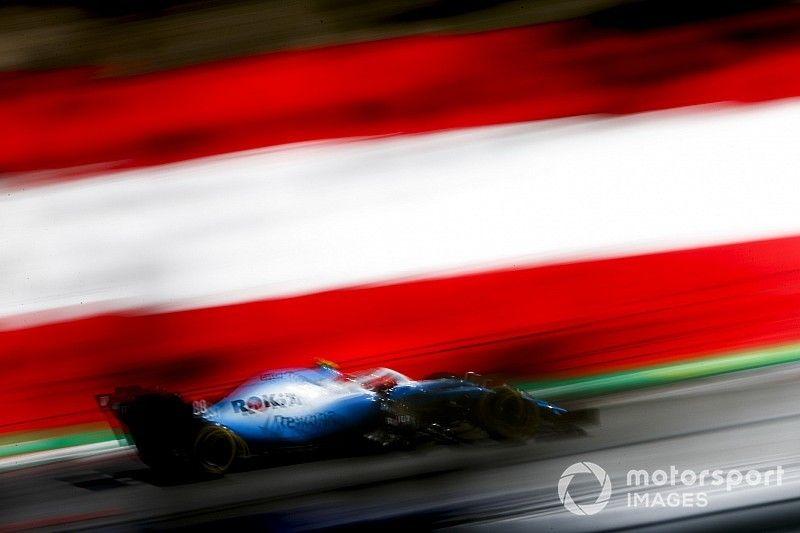 Formel 1 Österreich 2019: Das 3. Training im Formel-1-Live-Ticker