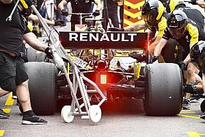 FCA-Gruppo Renault: la trattativa va avanti, i francesi proseguono il CDA domani