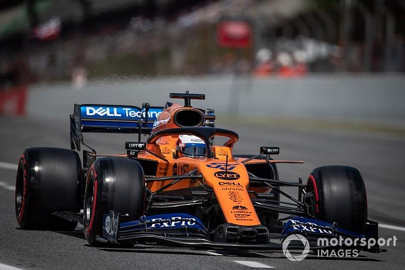 Comment McLaren veut retrouver sa grandeur