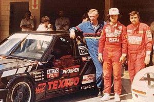 Stock Car 40 anos: Primeiro pole relembra autódromos cheios, praia e companheirismo
