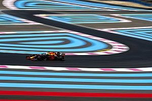 Promoted: What to expect from the French Grand Prix