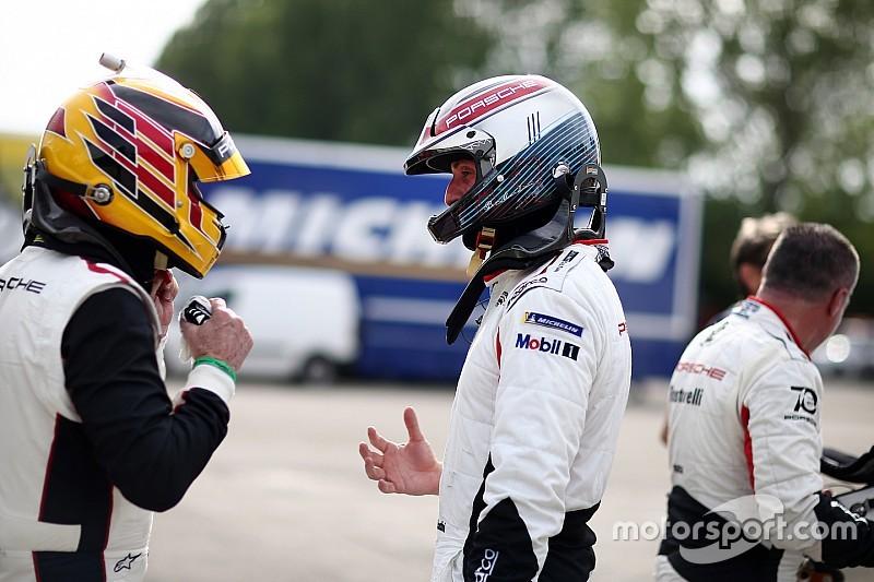Carrera Cup Italia, istituito il montepremi per la Michelin Cup e rinnovato quello dei SIlver!
