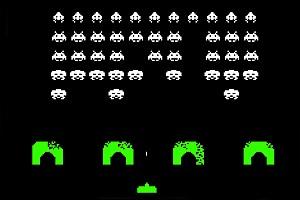 11 klasszikus sci-fi játék, amit újra kell játszanod az önkéntes karantén alatt