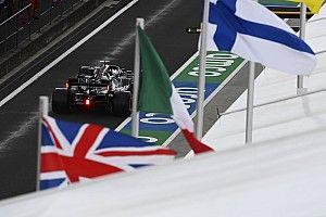 Egy igazán jó hírrel szolgált a Mercedes a Magyar Nagydíj előtt: dörzsölhetjük a tenyerünket