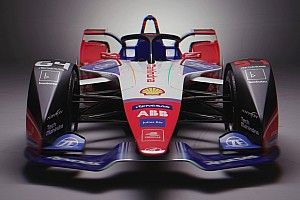 New series: Under the skin of Mahindra's electric power