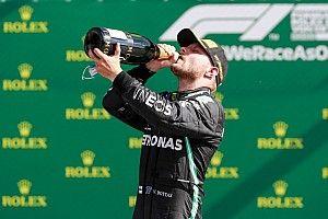 Bottas még semmit sem írt alá a Mercedesnél, de...
