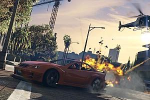 Felejtsd el a GTA 6-ot – sokkal ütősebb dologgal készül a Rockstar