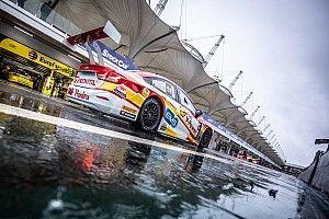 Shell abre fim de semana da Corrida do Milhão com Átila Abreu no top-5 em Interlagos