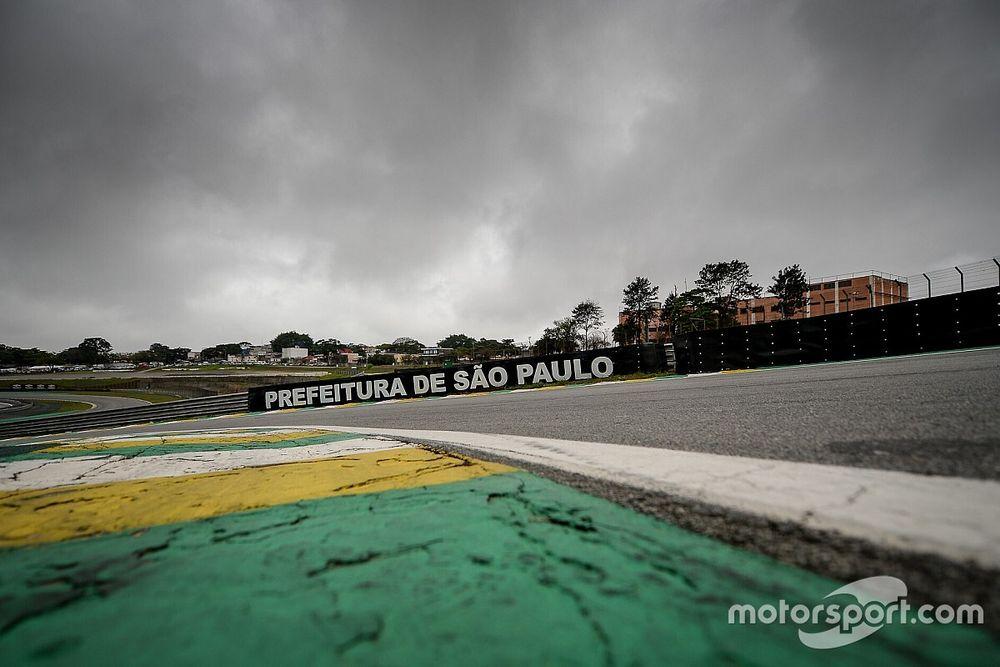 F1: Interlagos será sede do GP do Brasil pelos próximos 5 anos